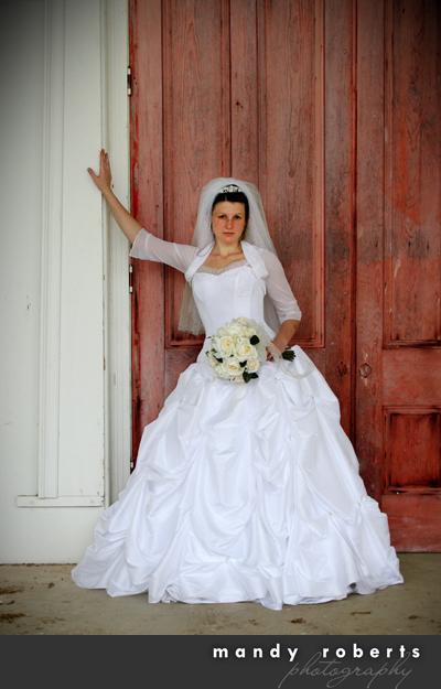 cm_bridal1