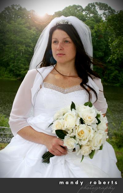 cm_bridal10