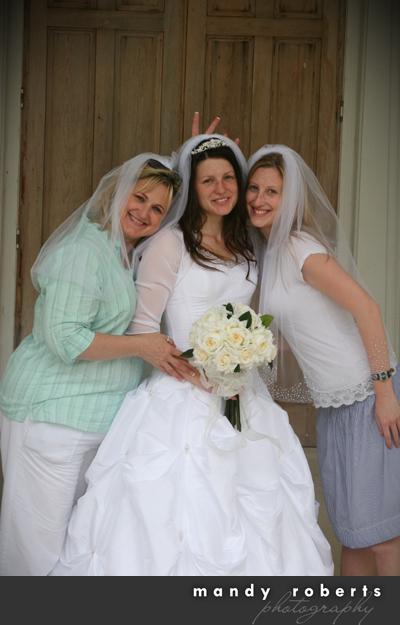 cm_bridal11