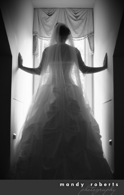 cm_bridal2