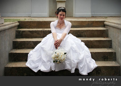 cm_bridal3
