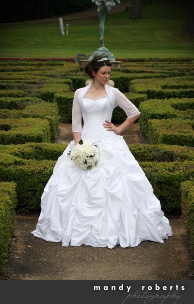 cm_bridal4