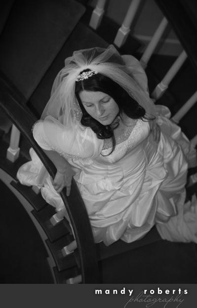 cm_bridal5