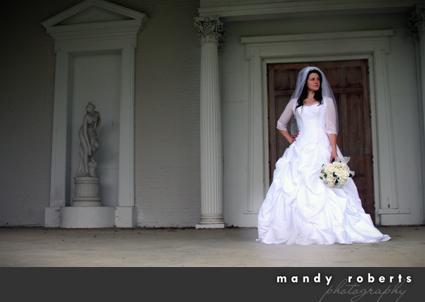 cm_bridal6