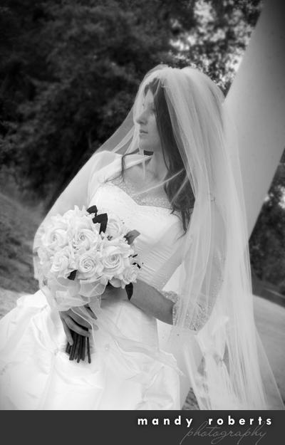 cm_bridal8