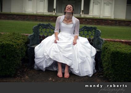 cm_bridal9