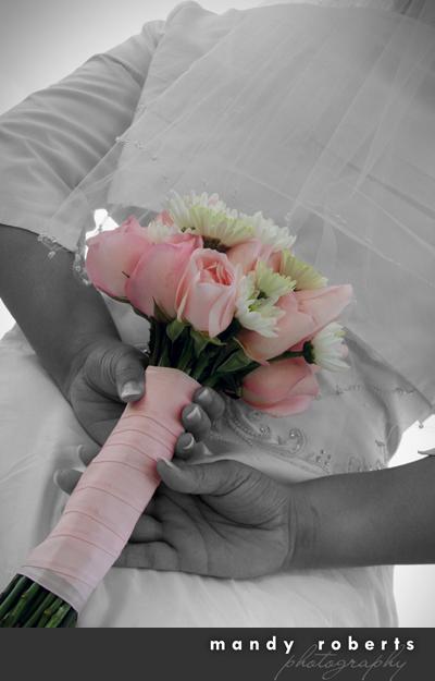 mn_bridal6